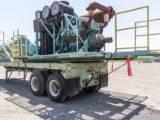 MTU Diesel Engines For Sale